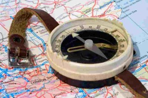 compass_w_map